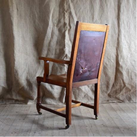 Large Desk Chair