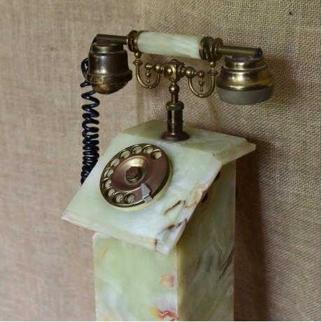 1970s Telephone!